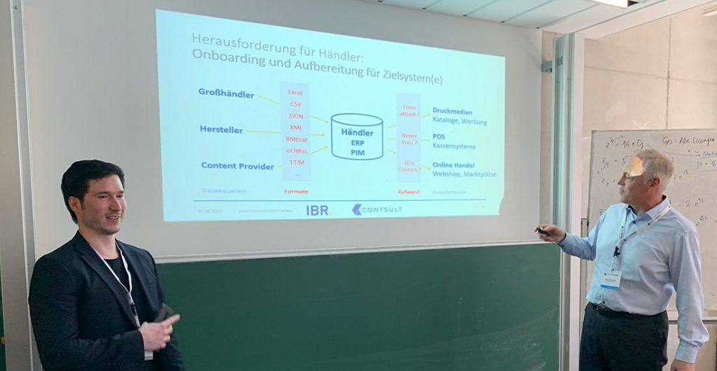 Vortrag_IBR_und_contsult_digital_xchange_2019